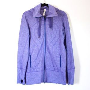 Lululemon Women's Jacket, Size 10